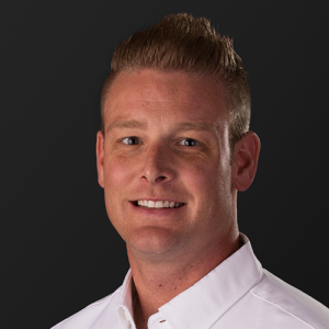 Chad Rose - Rebuild Project Manager for Alpine Cleaning and Restoration