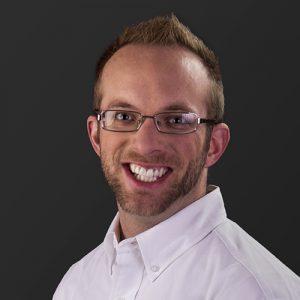 Jake Hanks - Project Estimator, Team Leader for Alpine Cleaning and Restoration
