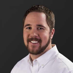 Nic Hyer - Rebuild Project Manager for Alpine Cleaning and Restoration