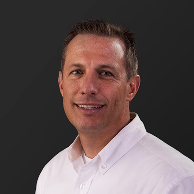 Randy Croall - VP of Human Resources for Alpine Cleaning and Restoration