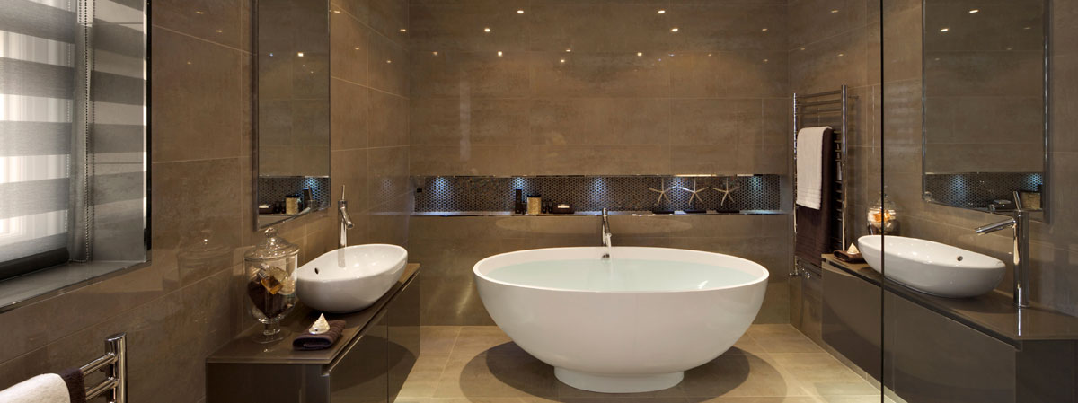 bathroom remodeling - Bathroom Remodel Los Angeles