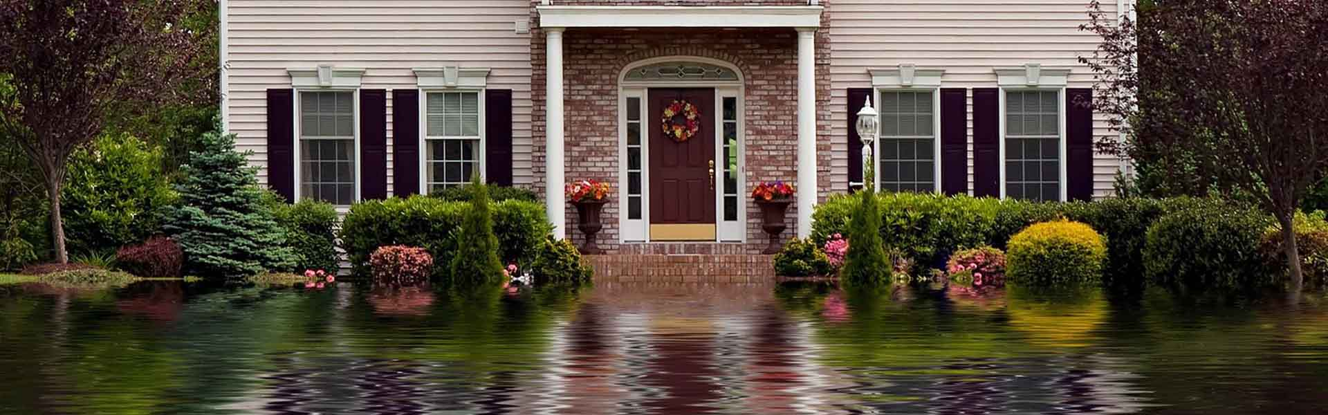 Water-Removal-Flooded-Home