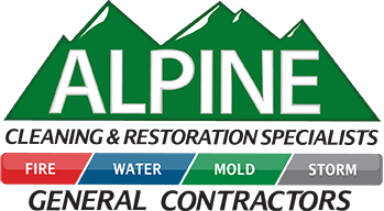 Alpine Cleaning and Restoration Specialists