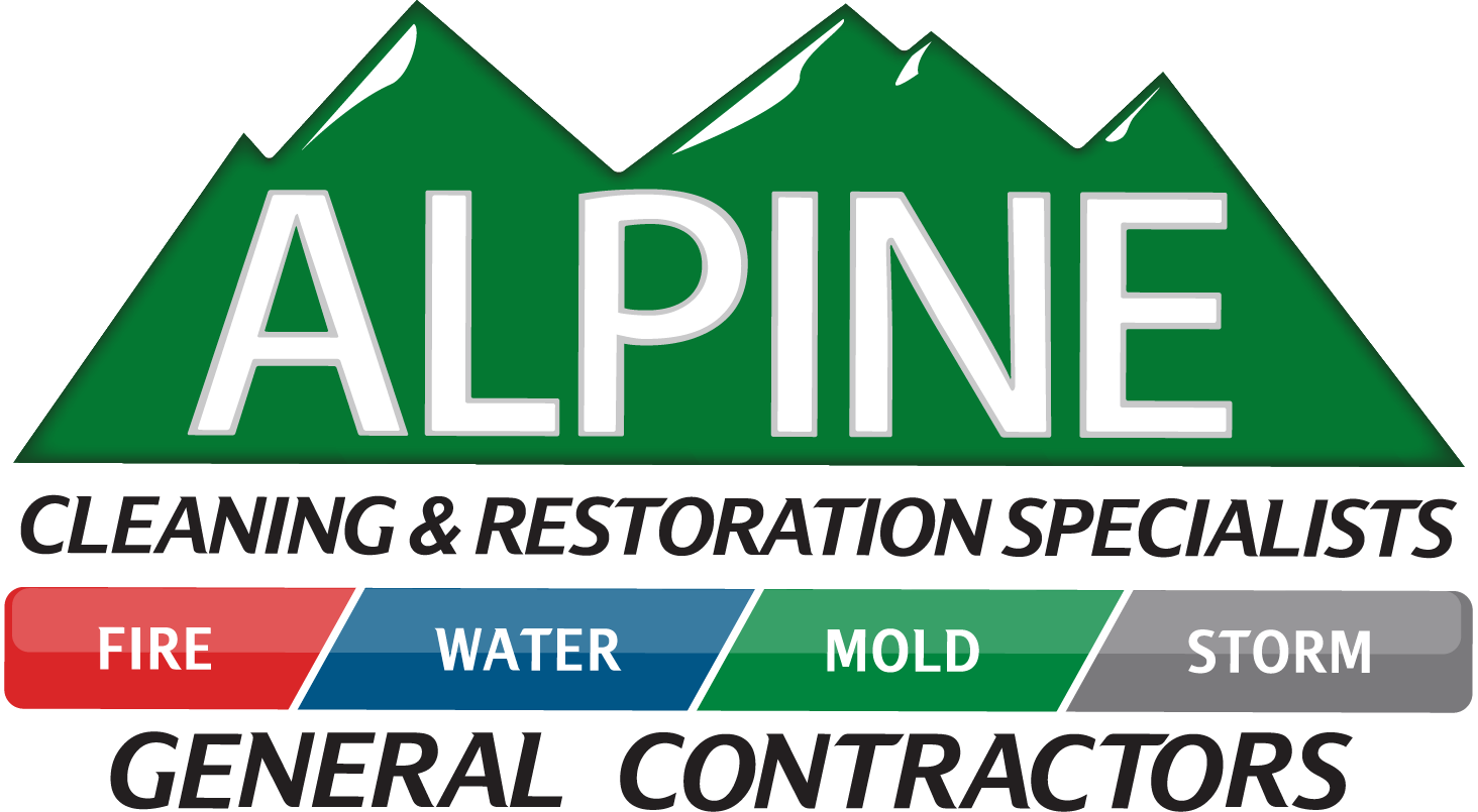Alpine Cleaning And Restoration Specialists   The Best Cleaners In Utah