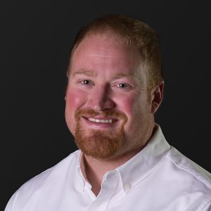 Dallin Karren - Rebuild Project Manager for Alpine Cleaning and Restoration