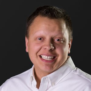 Rhett Jessup - Mitigation Project Manager for Alpine Cleaning and Restoration