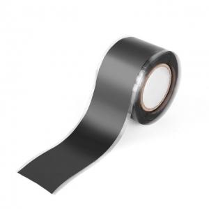 Adhesive Insulation